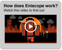Eniscope Animation